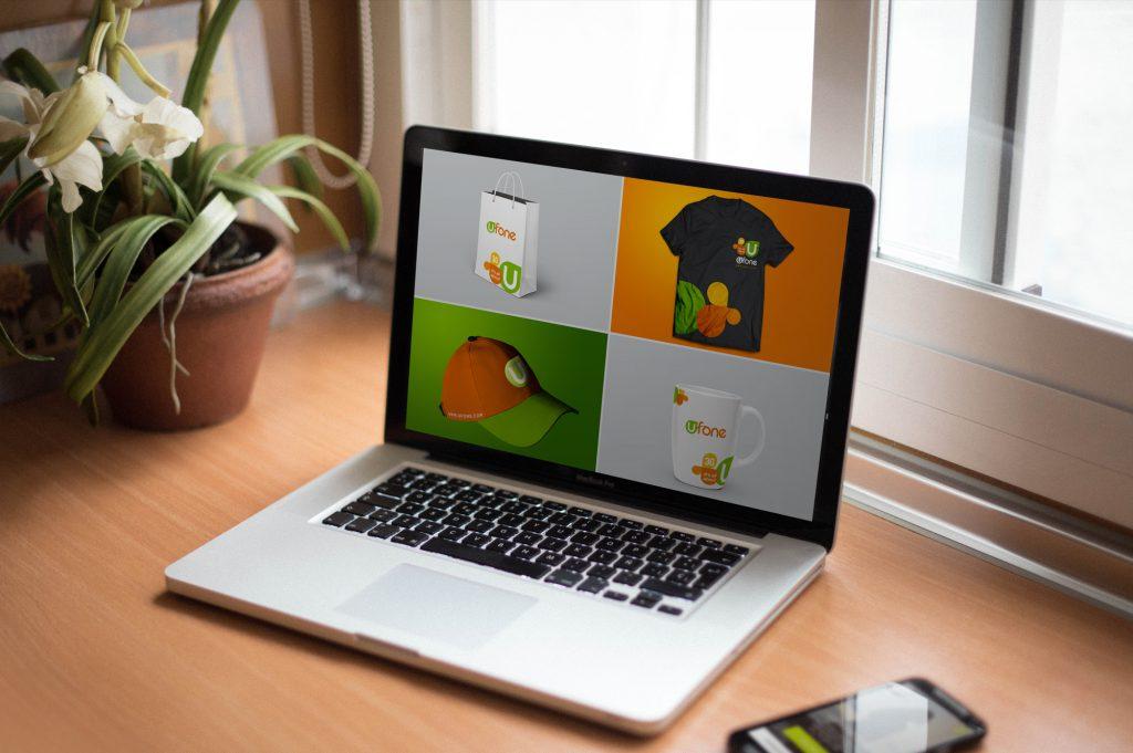 ufone-laptop